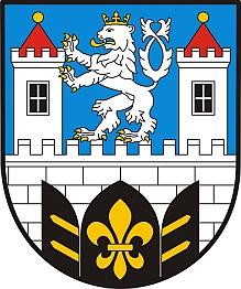 Stribro Tschechien partnerstädte stadt vohenstrauss